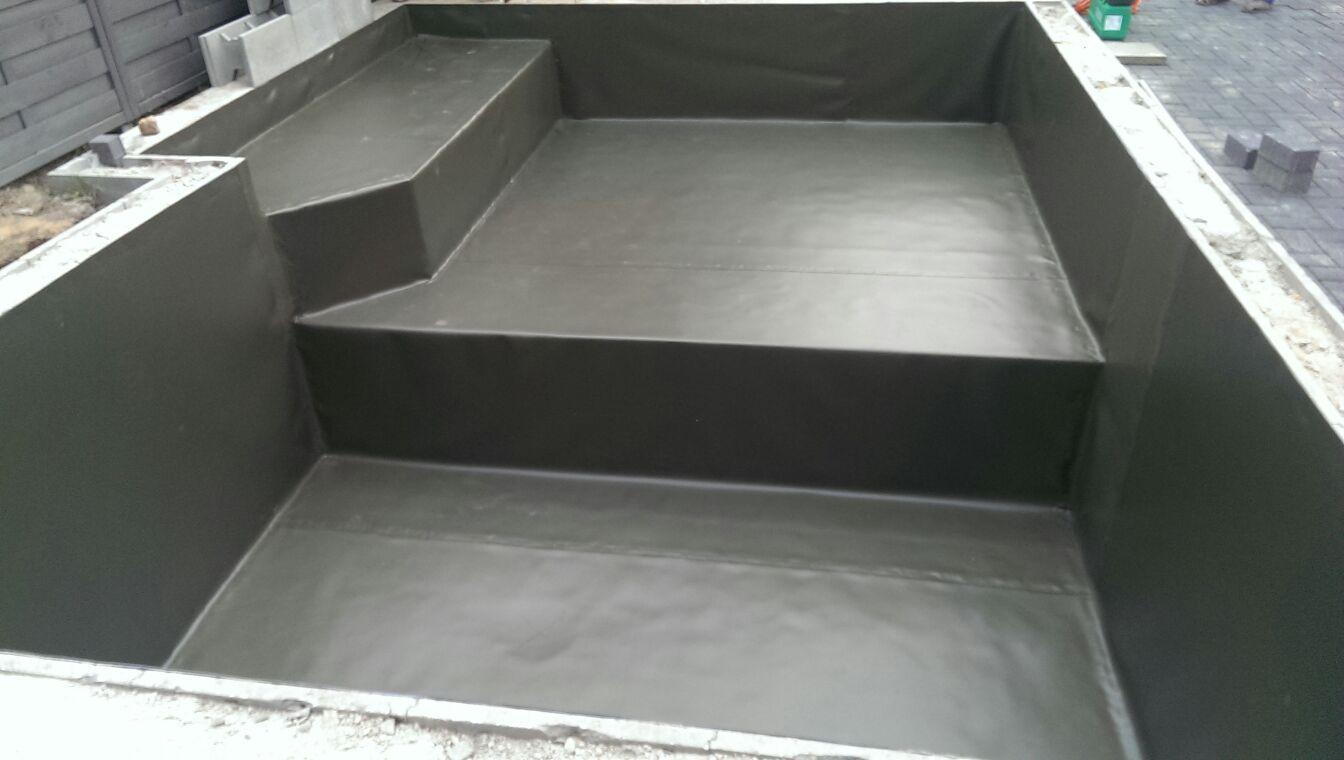 teichbau koi phantasia harz. Black Bedroom Furniture Sets. Home Design Ideas
